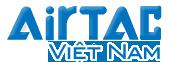 Airtac việt nam, đại lý airtac, nhà phân phối airtac, xi lanh airtac, van điện từ airtac, cảm biến airtac, xi lanh khí airtac